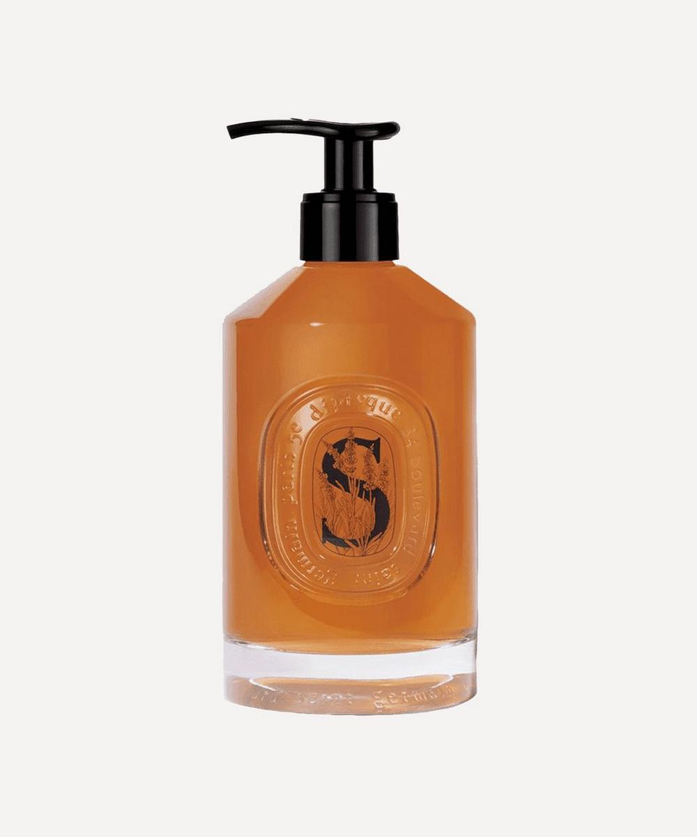 Diptyque - Softening Hand Wash 350ml