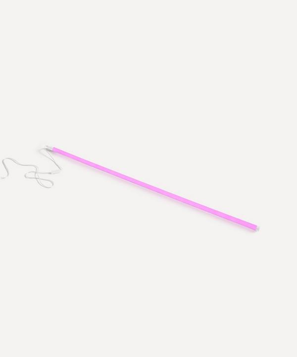 Hay - LED Neon Tube