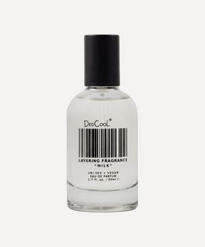 Milk Layering + Enhancer Eau de Parfum 50ml