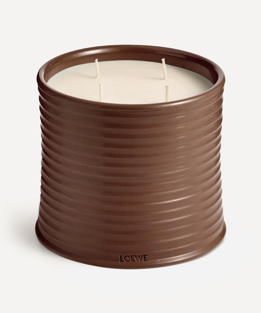 Loewe - Large Coriander Candle 2120g