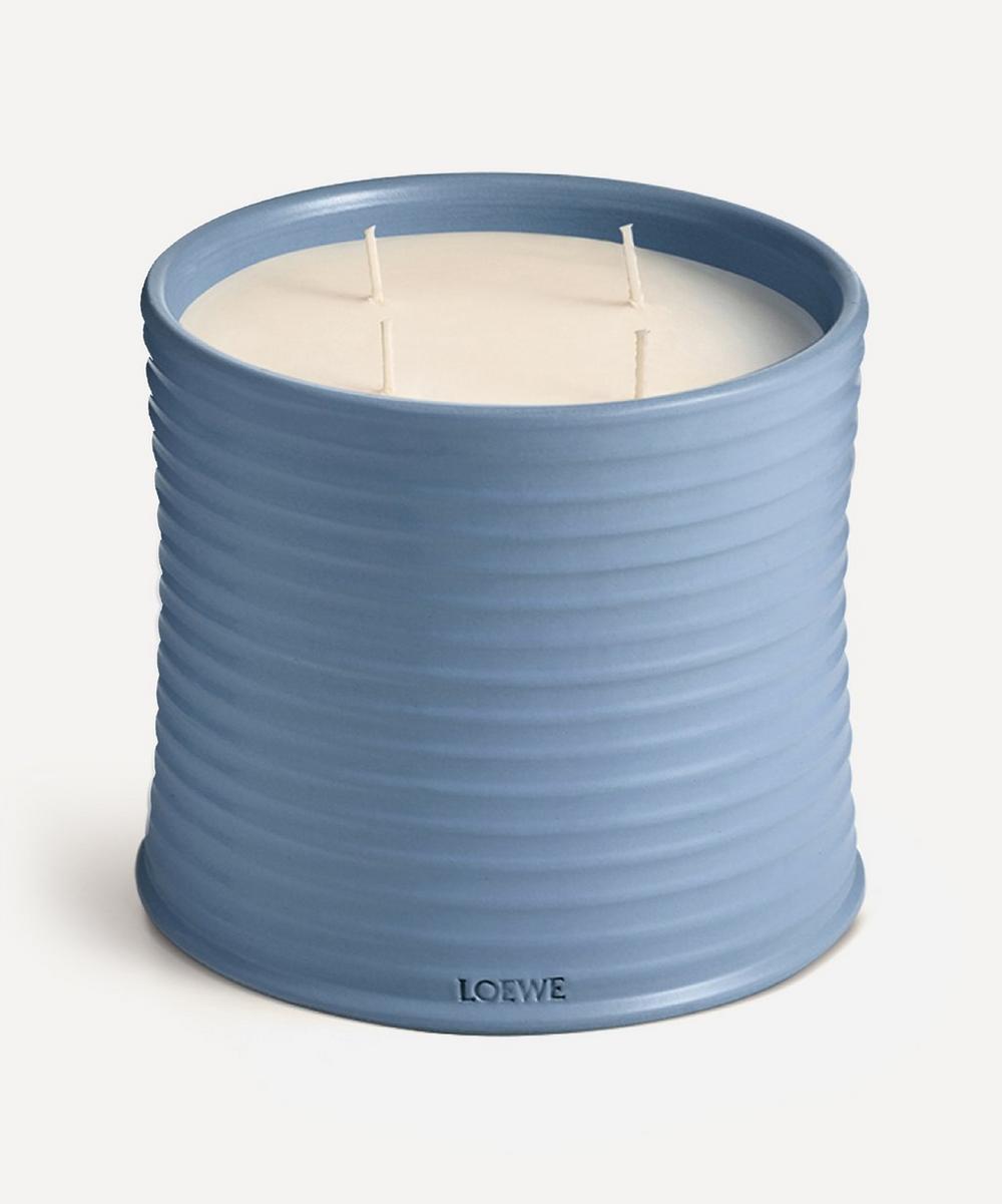 Loewe - Large Cypress Balls Candle 2120g