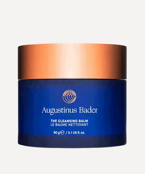 Augustinus Bader - The Cleansing Balm 30g