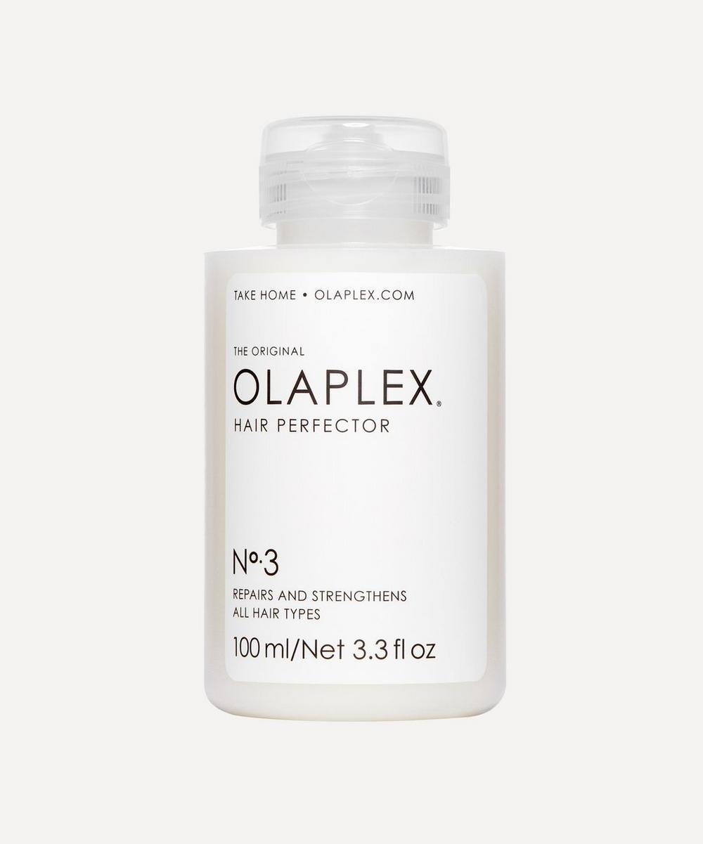 OLAPLEX - No.3 Hair Perfector 100ml