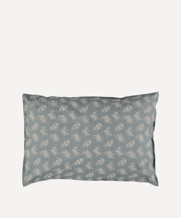Camomile London - Celia Standard Pillowcase