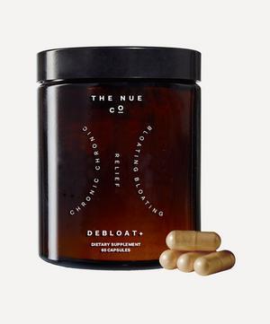 Debloat + Prebiotic 60 Capsules