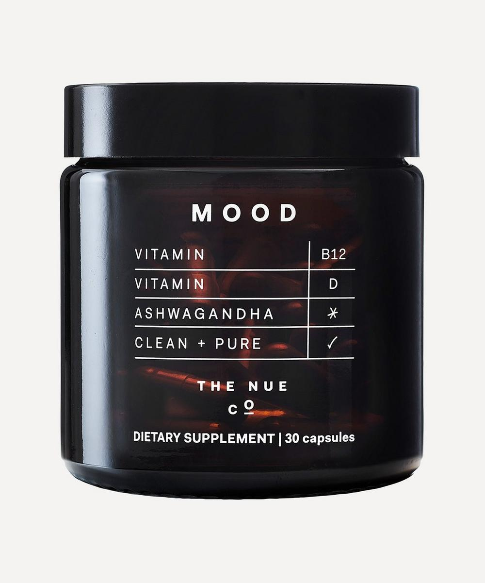 The Nue Co. - MOOD 30 Capsules