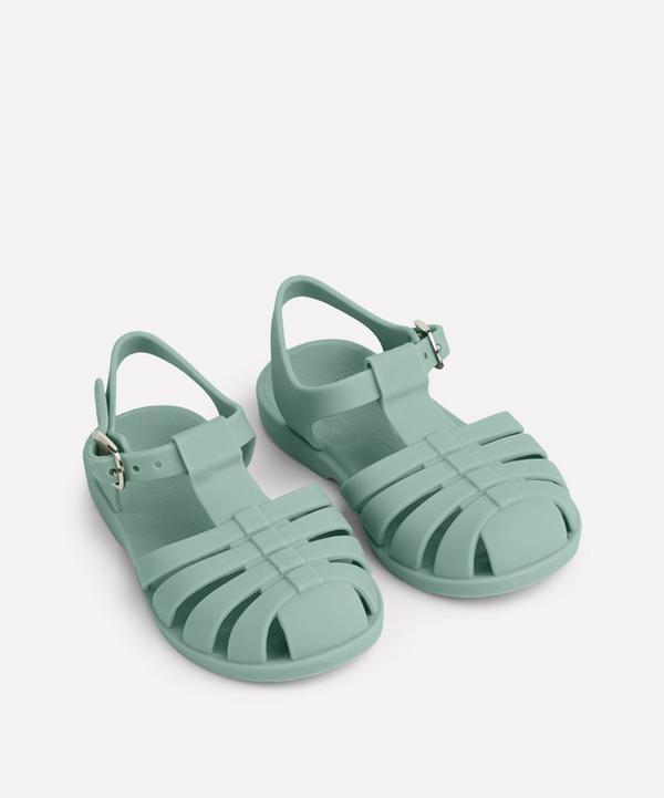 Liewood - Bre Sandals Size 19-30