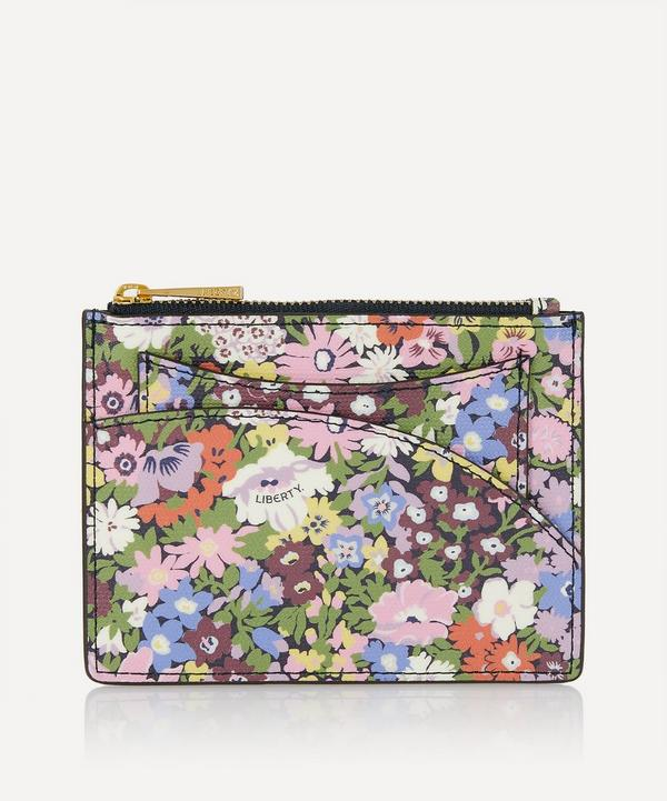 Liberty - Little Ditsy Thorpeness Coin Purse