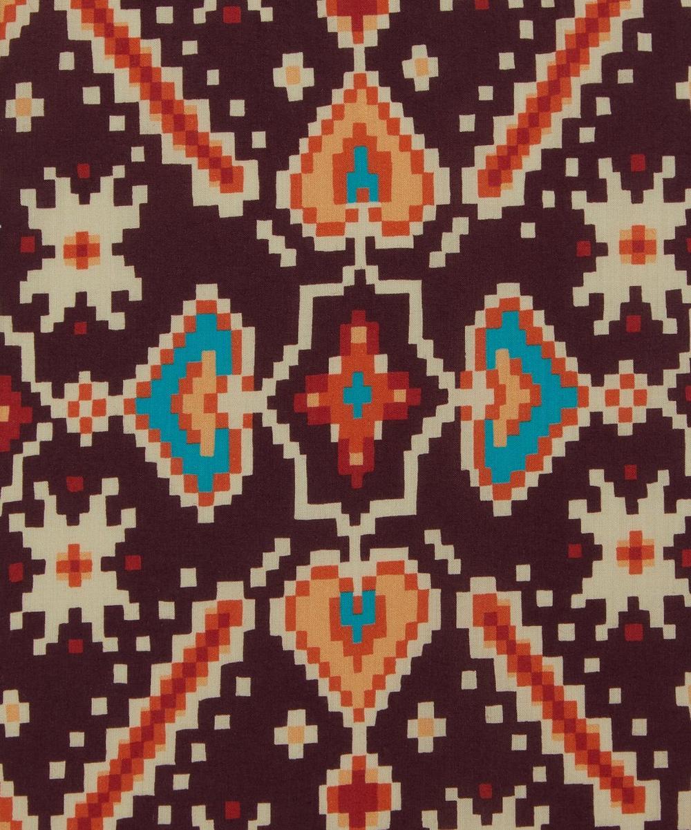 Liberty Fabrics - Tapestry Hearts Tana Lawn™ Cotton