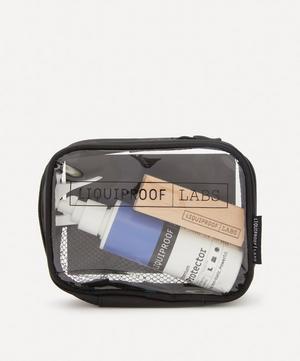 Premium Protector Travel Kit 125ml