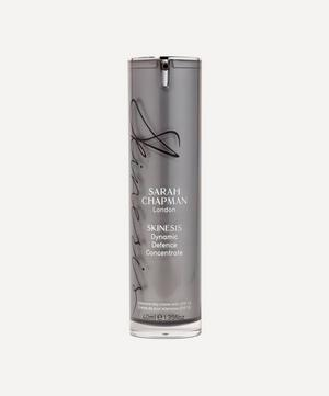 Dynamic Defence SPF 15 Concentrate 40ml