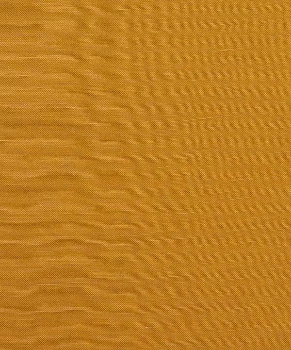 Merchant & Mills - Tencel Linen in Abbey Gold
