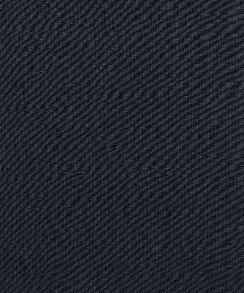 Merchant & Mills - Tencel Linen in Voyage Navy