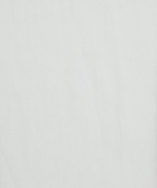 Merchant & Mills - Tencel Linen in White