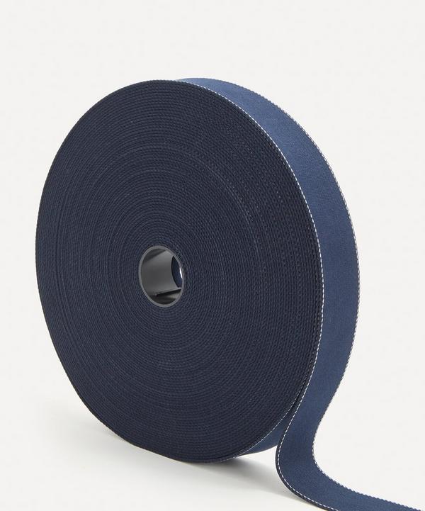 Merchant & Mills - Webbing 40mm