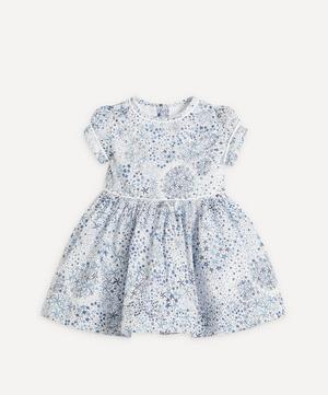 Adelajda Tana Lawn™ Cotton Dress 3-24 Months