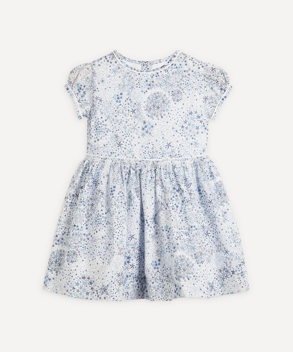 Liberty - Adelajda Tana Lawn™ Cotton Dress 2-10 Years