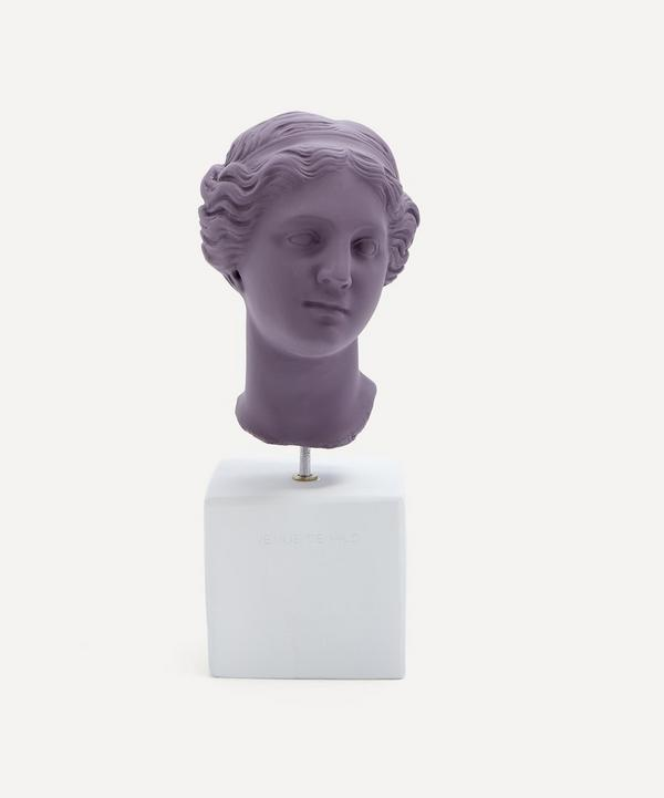 Sophia Enjoy Thinking - Medium Venus Head