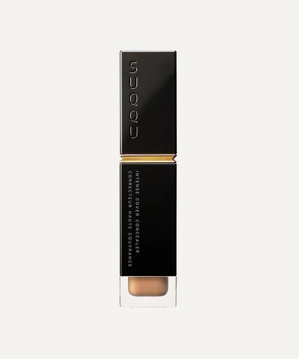 SUQQU - Intense Cover Concealer 16 6g