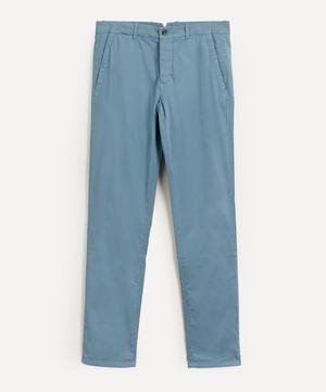 Driver Stretch Cotton Chinos