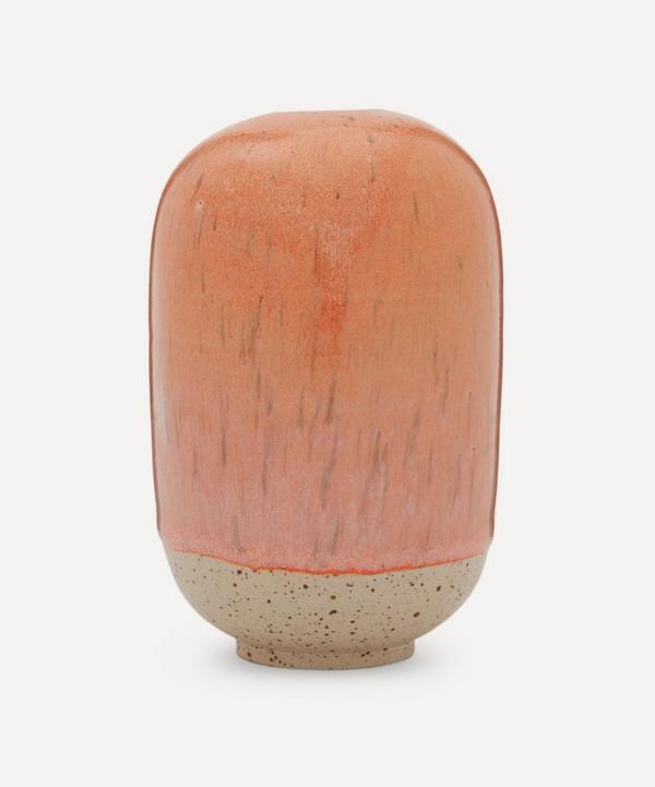 Studio Arhoj - Mini Yuki Vase