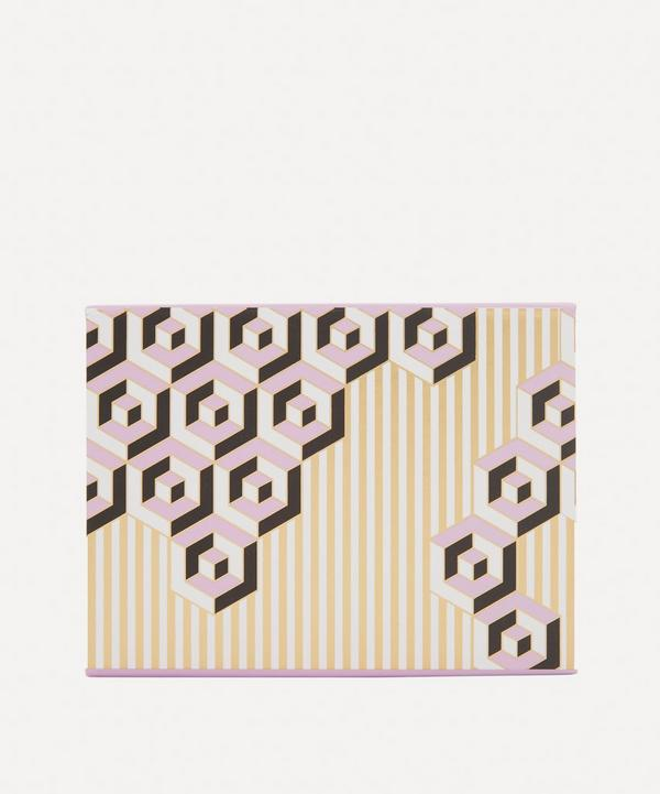 Abrams and Chronicle Books - Jonathan Adler Versailles Playing Cards