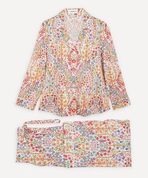 Silverwood Tana Lawn™ Cotton Pyjama Set