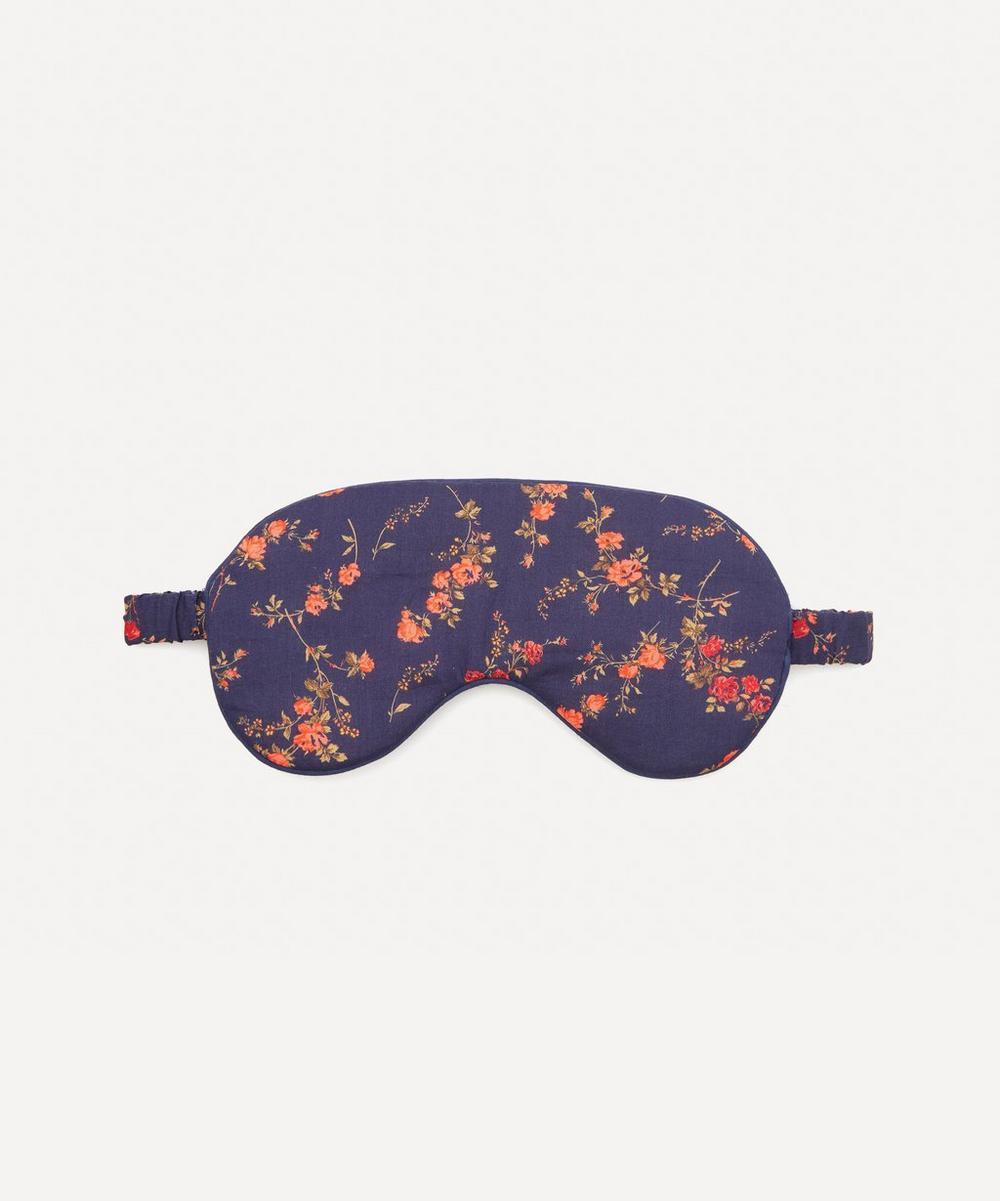 Liberty - Elizabeth Tana Lawn™ Cotton Eye Mask