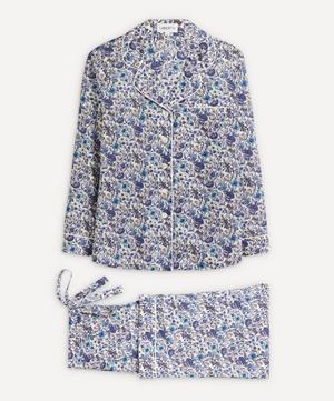 Rachel Tana Lawn™ Cotton Pyjama Set