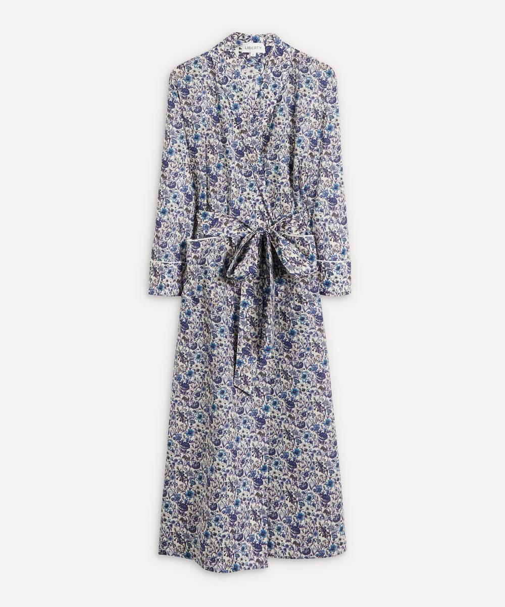 Liberty - Rachel Tana Lawn™ Cotton Robe
