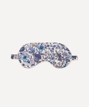 Rachel Tana Lawn™ Cotton Eye Mask