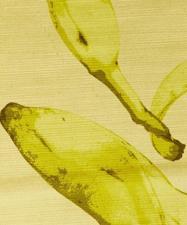 Liberty Fabrics - Banana Slip Vintage Velvet