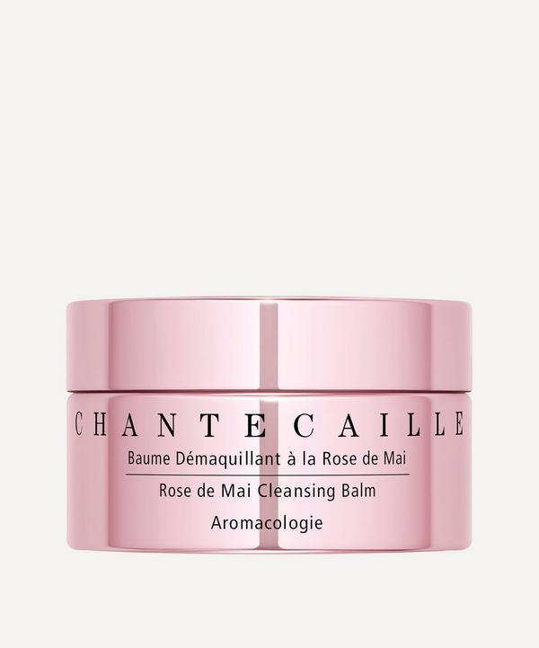 Chantecaille - Rose de Mai Cleansing Balm 75ml
