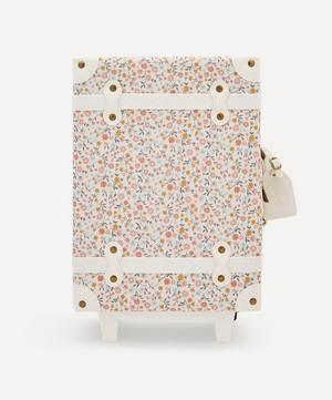 See-Ya Suitcase