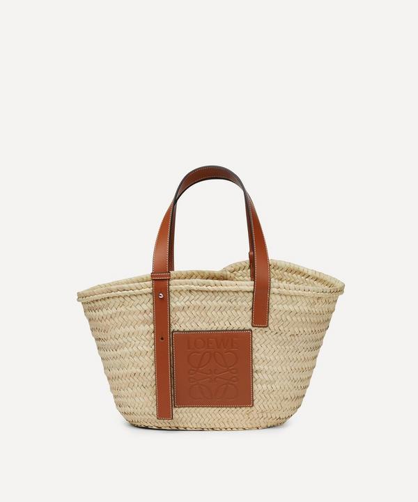 Loewe - Basket Bag