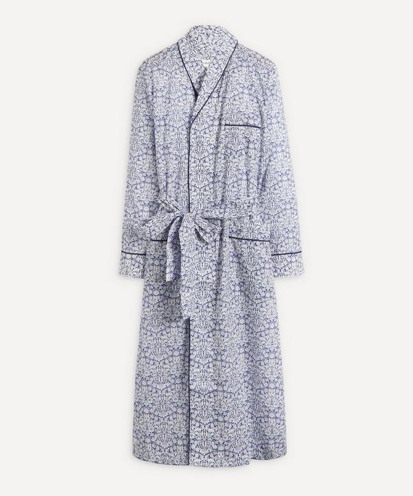Liberty - Mortimer Tana Lawn™ Cotton Robe
