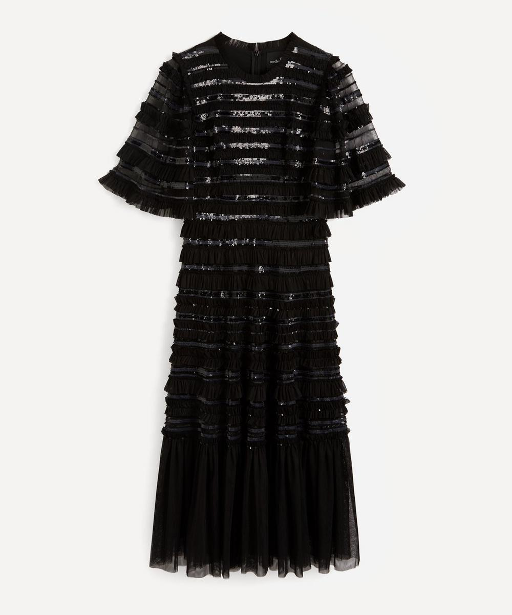 Needle & Thread - Nancy Frill Ballerina Gown