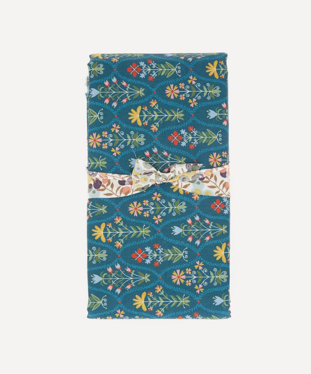 Liberty Fabrics - One Metre Pre-Cut Angeli Tana Lawn™ Cotton