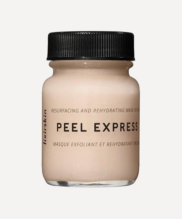 LIXIRSKIN - Peel Express 30ml