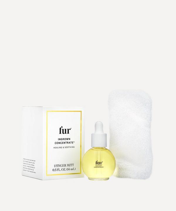 fur - Ingrown Concentrate 14ml