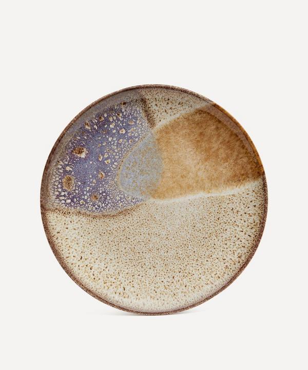 Soho Home - Lawson Reactive Glaze Side Plate
