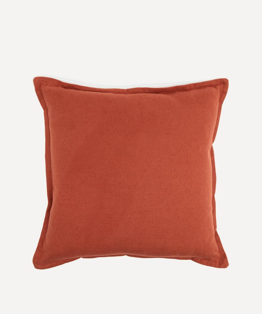 Soho Home - Noa Square Cushion