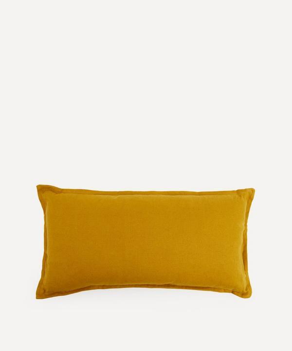 Soho Home - Noa Oblong Cushion