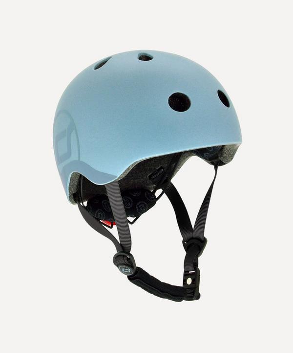 Scoot & Ride - Helmet Size S-M
