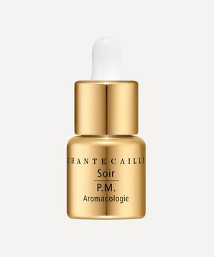 Gold Recovery Intense Concentrate PM 4 x 6ml