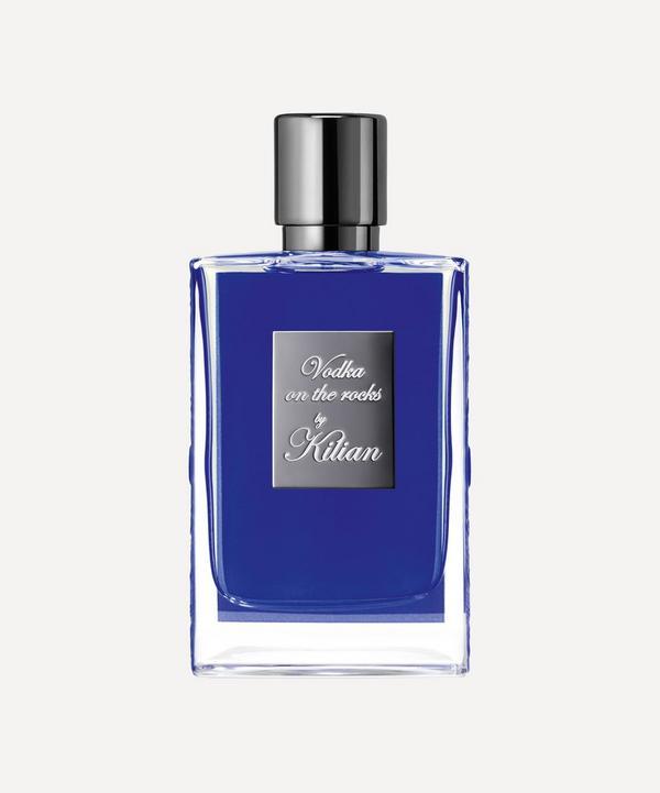 Kilian - Vodka on the Rocks Eau de Parfum 50ml