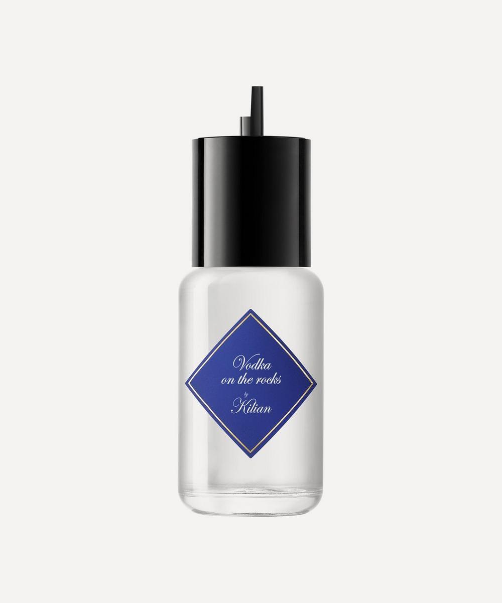 Kilian - Vodka on the Rocks Eau de Parfum Refill 50ml