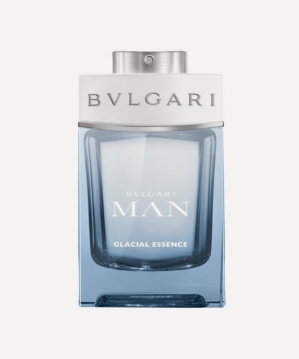 Bvlgari - Bvlgari Man Glacial Essence Eau de Parfum 100ml