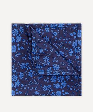 Capel Small Cotton Handkerchief