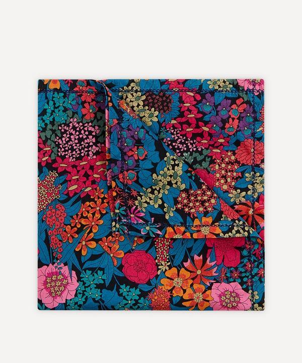 Liberty - Ciara Small Cotton Handkerchief